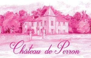 Château de Perron
